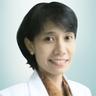 dr. Monica Joice Viona Parasvita, Sp.GK, M.Gizi