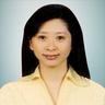 dr. Monica Joyce Nurina Chandraharumi, Sp.KFR