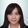 dr. Monica Juliyanti Nancy Tampubolon
