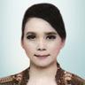 dr. Monica Mangkuwerdojo, Sp.Rad