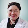 dr. Monica Sampurna, Sp.A