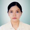 dr. Monika Ratnasari, Sp.M