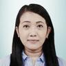 dr. Monika Sukoco, Sp.KK
