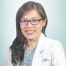dr. Monique Carolina Widjaja, Sp.GK