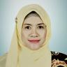 dr. Monita Anggarini