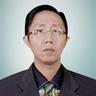 dr. Moriko Suharis, Sp.KFR
