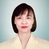 dr. Moudy Lumentah, Sp.S