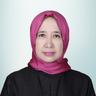 dr. Msy. Rita Dewi Mustika Susilawaty, Sp.A(K), MARS