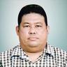 dr. Mual Bobby Enrico Parhusip, Sp.P