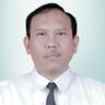 dr. Mual Kristian Sinaga, Sp.An