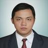 dr. Muammar Riyandi, Sp.JP