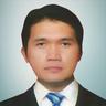 dr. Muara Panusunan Lubis, Sp.OG(K), M.Ked