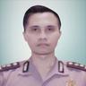 dr. Much. Sofwan, Sp.OT