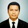 dr. Muchamad Budi Nugroho, Sp.A