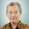 dr. Muchdor, Sp.B, FINACS