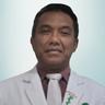 dr. Mudianto, Sp.B, FINACS
