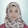 dr. Mufidha Zulfia, Sp.KFR