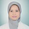 dr. Muflihah