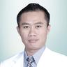 dr. Muh. Ardi Munir, Sp.OT