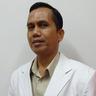 dr. Muh Danial Umar, Sp.KJ