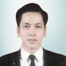 dr. Muh. Husen Latief, Sp.JP