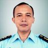 dr. Muh Roikhan Harowi, Sp.THT-KL, M.Kes