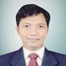 dr. Muh Trinugroho Fahrudhin, Sp.OT