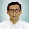 dr. Muhamad Amaludin, Sp.S