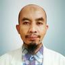 dr. Muhamad Faizun