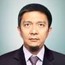 dr. Muhamad Ilham, Sp.KFR