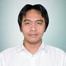 dr. Muhamad Relly Sofiar, Sp.BKV