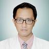 dr. Muhamad Reza Erlangga, Sp.OG