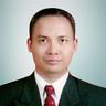 dr. Muhamad Rifqy Setyanto, Sp.M(K)