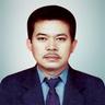 dr. Muhamad Soleh, Sp.An
