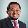dr. Muhamad Thohar Arifini, Sp.BS, Ph.D, PAK