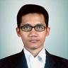 dr. Muhamad Wibowo Setiawan