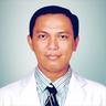 dr. Muhamad Yunus, Sp.BS