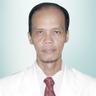 dr. H. Muhammad Abduh Firdaus, Sp.THT-KL