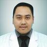 dr. Muhammad Adam Pribadi, Sp.BS
