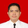 dr. Muhammad Adan Yashar, Sp.U