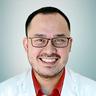 Dr. dr. Muhammad Adrianes Bachnas, Sp.OG(K)FM