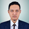 dr. Muhammad Al Farisyi, Sp.B