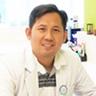 dr. Mochamad Ali Sobirin, Sp.JP, Ph.D