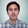 dr. Muhammad Alvin Shiddieqy Pohan, Sp.OT