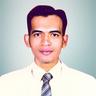 dr. Muhammad Amillullah, Sp.B, FINACS
