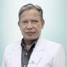 dr. Muhammad Aminullah Moeloek, Sp.KJ, MM