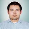 dr. Muhammad Anggawiyatna, Sp.OT