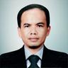 dr. Muhammad Arikhan Oktobriyanto, Sp.BA