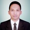 dr. Muhammad Asykar Ansharullah Palingrungi, Sp.U