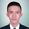 dr. Muhammad Aulia Akmal